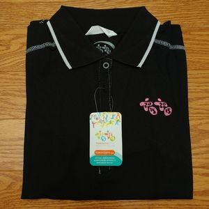 Toronto 2015 Pan Am Games polo